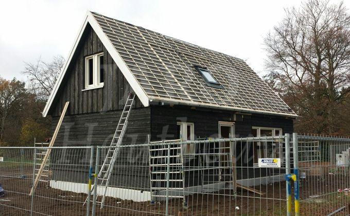 Www.jaro-houtbouw.nl - 0341-759000 Aannemer in Sterksel? Advies | Ontwerp |Tekeningen | 3d visualisatie | complete uitvoering. Gespecialiseerd in houten woning | schuurwoning | huis | mantelzorgwoning | vakantiewoning | atelier | tuinkamer | tuinkantoor | winterkamer | gastenverblijf | buitenverblijf | paviljoen | kapschuur | poolhouse | schuur | garage | werkplaats | loods | veranda | terrasoverkapping | paardenstal | buitenstal | inloopstal | paardenboxen | chalet eikenhout | Douglas