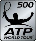 ATP World Tour | Tennis | Hamburg 2015 Sunday Final Nadal Fognini - ATP World Tour - Tennis