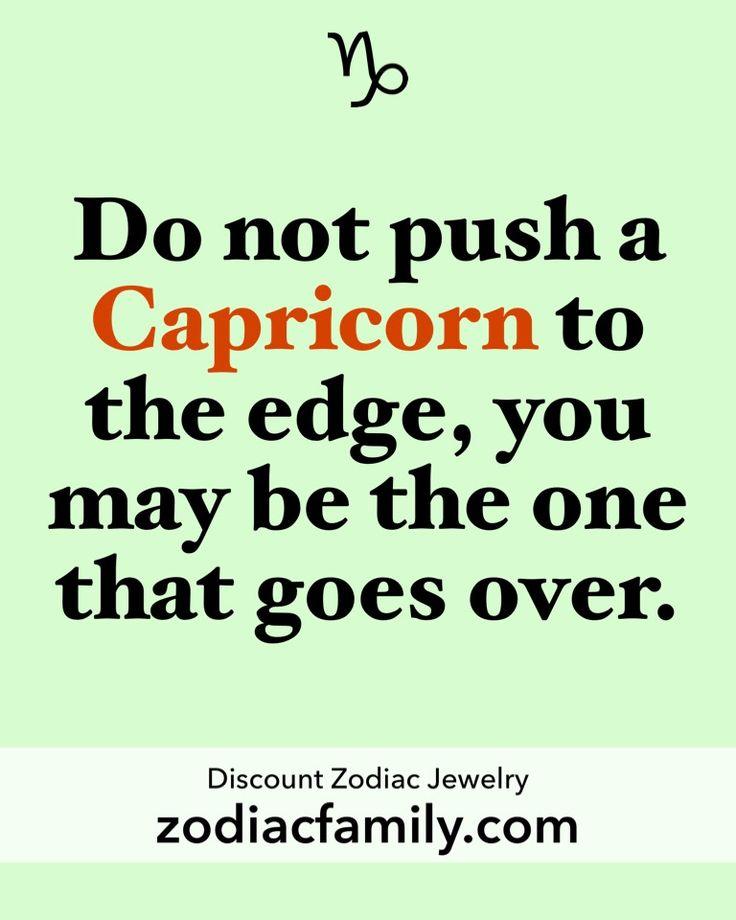 Capricorn Nation | Capricorn Season #capricorns #capricorn♑️ #capricornwoman #capricornnation #capricornlove #capricornnation #capricornman #capricorn #capricornsrule #capricornbaby #capricornseason #capricornlife