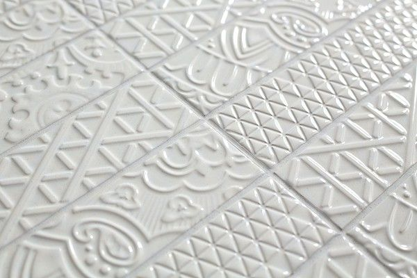 керамическая плитка Quintessenza Ceramiche Memento (Quintessenza)