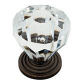 Found it at Wayfair - Novelty Crystal Knob