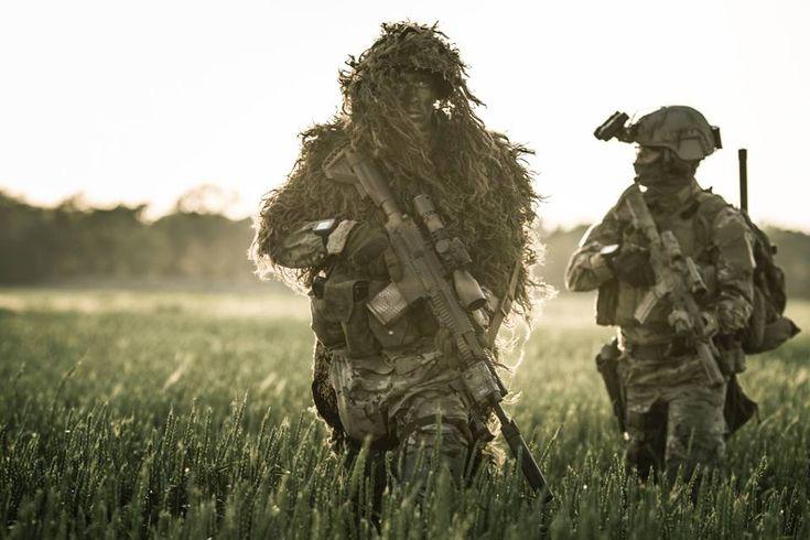Customiser sa réplique : Le HK417 Sniper du KCT B15ed0ec11eded8aafca58fa8688c988
