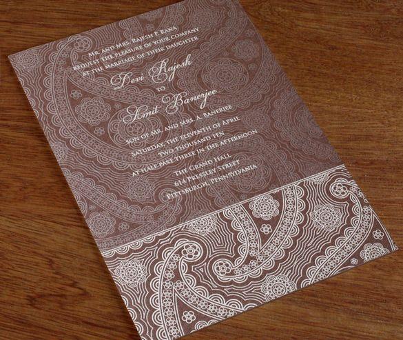 Invitations Set Tone Timeless: 1000+ Images About {invitation Design} Devi On Pinterest