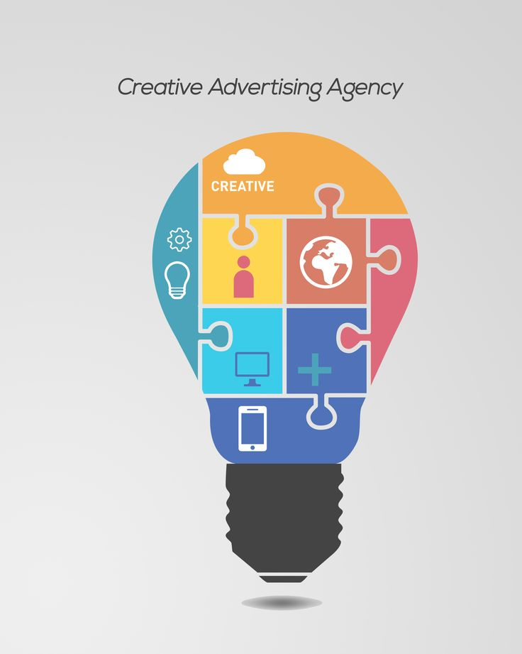 || BrandWand A Creative Advertising Agency In Delhi ||