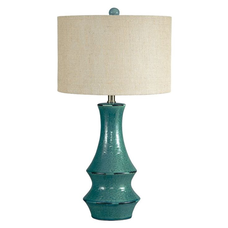 """Germain 29.5"""" Table Lamp"""