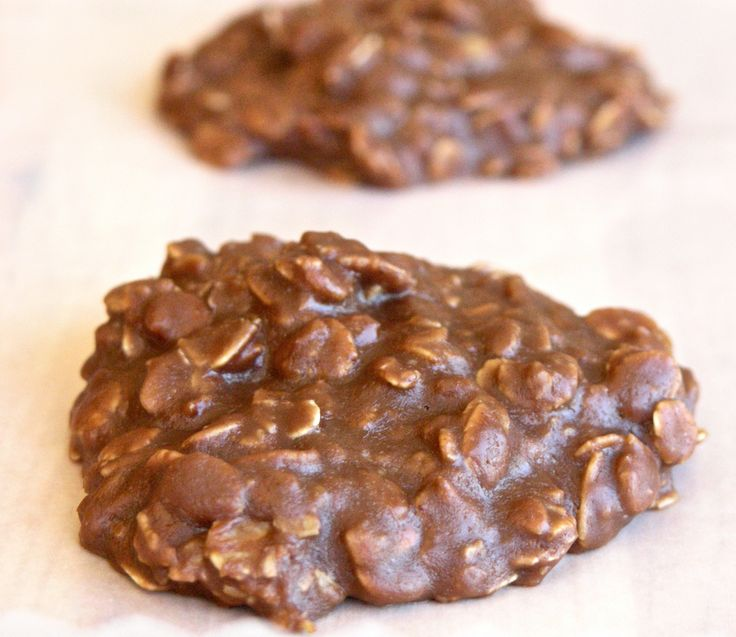 Wake-N-No-Bake Chocolate Peanut Butter Canna Cookies - Saturday morning #Canna_Cooking class. Need to medicate, but can't smoke or bake? Here's a #Marijuana_Recipe for You