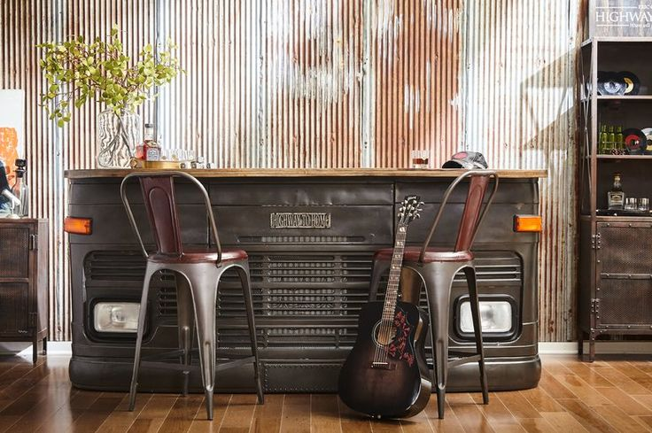 17 Best Images About Garage Man Caves On Pinterest