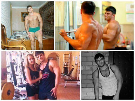 Je to něco jiného, než co vám nabídnou v obchodech se sportovní výživou. Všechny ty proteiny a gainery, které jsou prý speciálně vyvinuté pro růst svalové hmoty, jsou ve skutečnost...