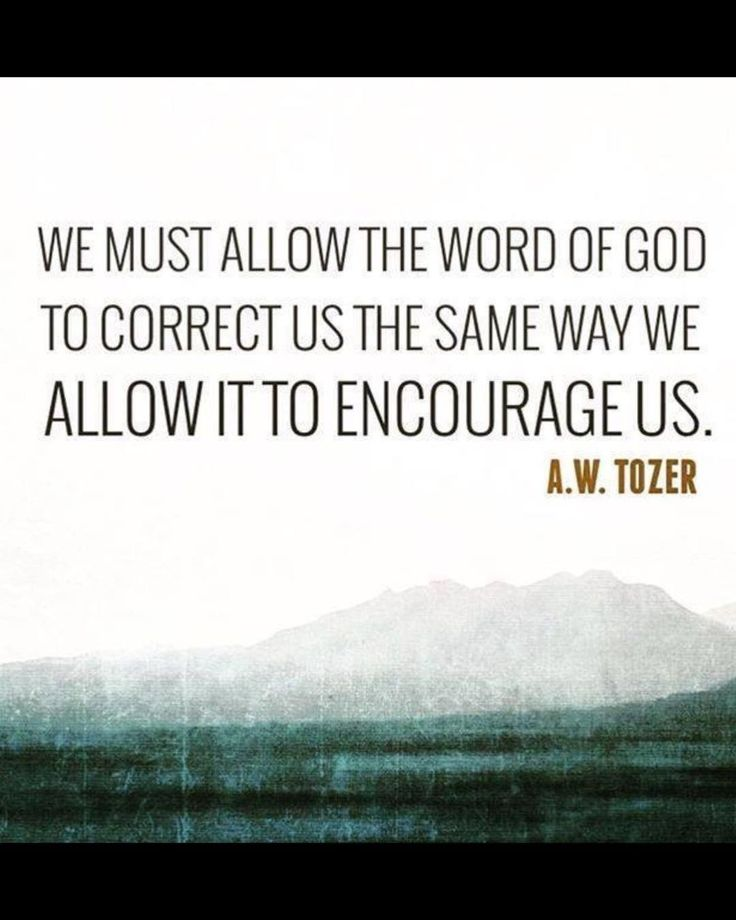 Rage And Intensity Quotes: Best 25+ Righteousness Ideas On Pinterest
