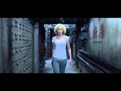 *´¨`*Regarder ou Télécharger Lucy Streaming Film Complet en Français Gratuit