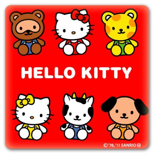 HELLO KITTY Live Wallpaper 1 by Imagineer Co.,Ltd., http://www.amazon.com/dp/B0085Z7WB2/ref=cm_sw_r_pi_dp_A.P3ybDKHWHM2