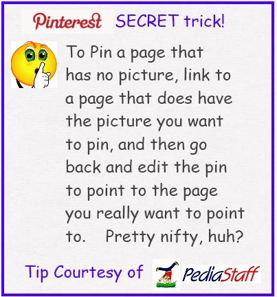 Pinterest Secrets Revealed :-)Pinterest Interesting, Des Pinterversum, Stories Des, Pinterest Helpful, Pinterest Hacks, Secret Reveal, Pinterest Secret, Pinterest Ideas, Pinterest Boards