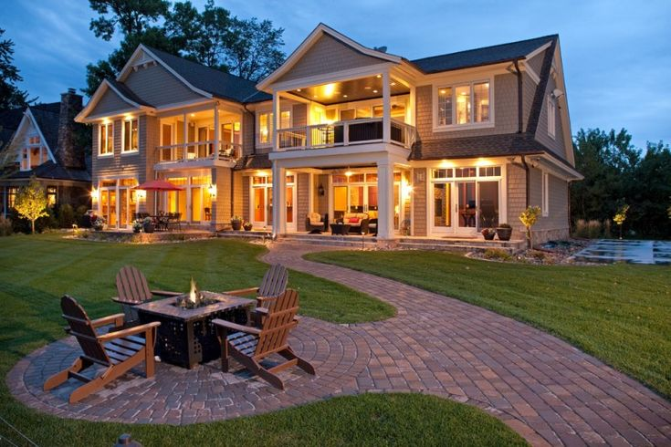 backyard paver ideas marvin windows motorized retractable screens belgard mega bergerac pavers empire patio aluminum umbrella tropitone banchetto fire pit table of Enticing Backyard Paver Ideas for Your Home Exterior
