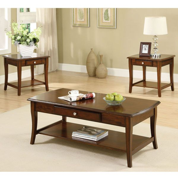 best 20+ end table sets ideas on pinterest | acrylic side table