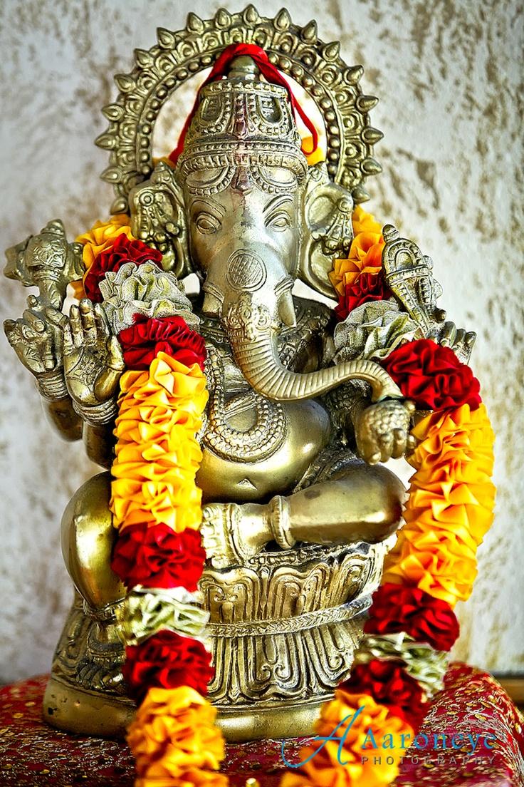 Ganesha! #ganesh #ganesha #elephant #god #hindu #spirituality #yoga