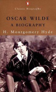 Oscar Wilde - biography