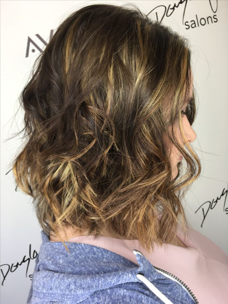 25 unique full head highlights ideas on pinterest full head full head highlight model 1 pmusecretfo Image collections