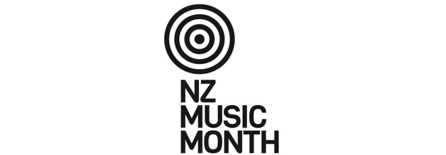 Fashion: Supporting NZ Music Month