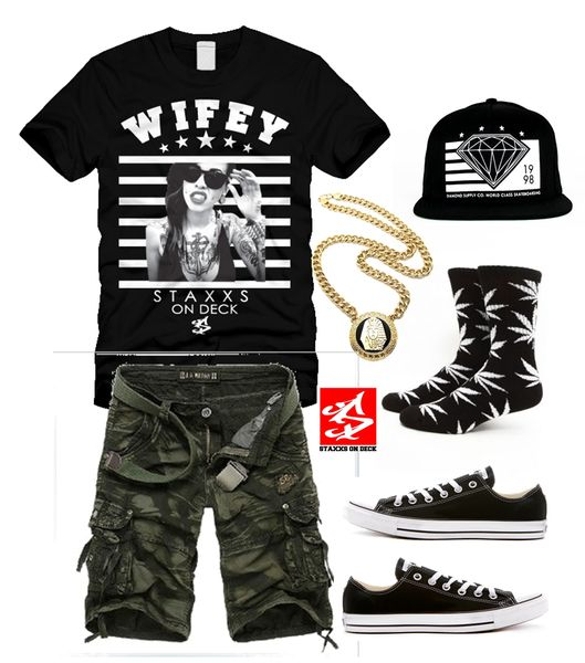 15 best dope outfits for guys images on Pinterest | Cool ...
