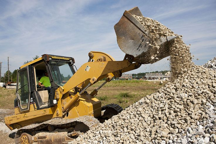 Merritt Construction Services to Construct New Headquarters and Processing Facility for Potomac Metals  Facility will accommodate the recycling company's expanding workforce   Read more: http://www.merrittconstructionservices.com/newsDetail.aspx?id=104&cat=4