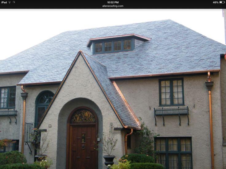 Best 9 Best Boral Roofing Concrete Tile Images On Pinterest 640 x 480