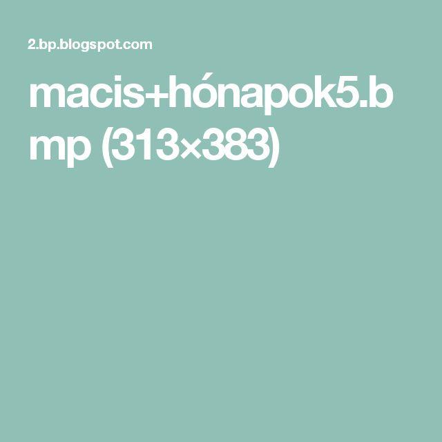 macis+hónapok5.bmp (313×383)