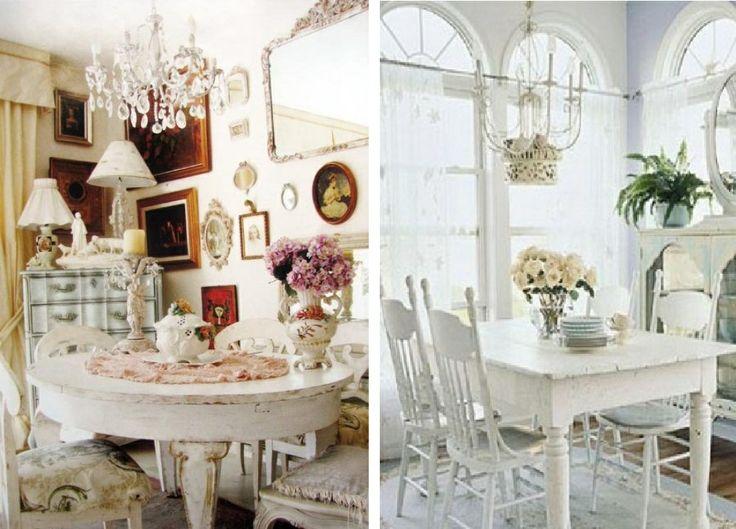 67 best shabby shic images on pinterest cottage style. Black Bedroom Furniture Sets. Home Design Ideas