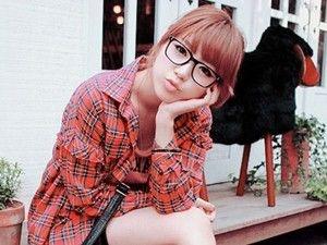 Tình yêu gà bông có dành cho nàng Lọ Lem?http://www.hoahoctro.vn/trasua.hht