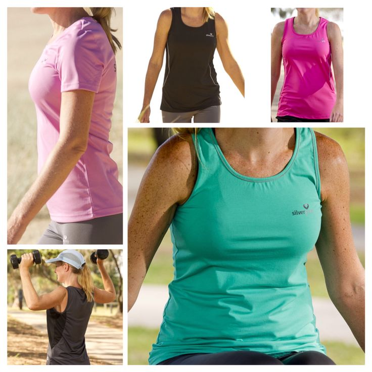 See our sale items today online @silvergreysportswear.com.au  Some are only $10 !!  Perfect for the gym, running or workout session.