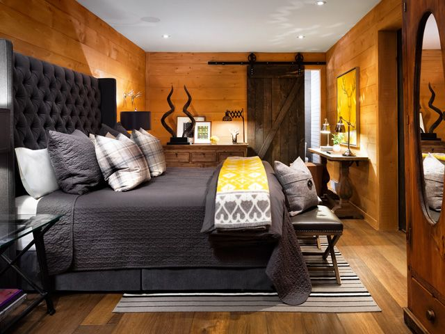 1000 Ideas About Basement Bedrooms On Pinterest Income