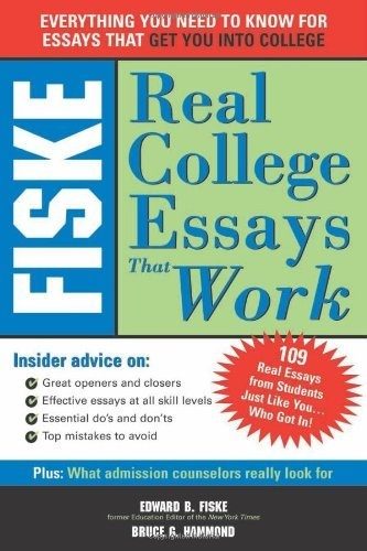 14 best College Essay Writing images on Pinterest College - college essay examples