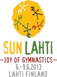 http://sunlahti.fi/eng/