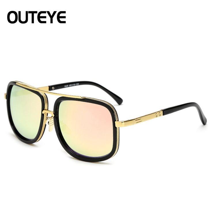 $4.01 (Buy here: https://alitems.com/g/1e8d114494ebda23ff8b16525dc3e8/?i=5&ulp=https%3A%2F%2Fwww.aliexpress.com%2Fitem%2FOuteye-Fashion-Square-Men-Sunglasses-Women-Luxury-Design-Celebrity-SunGlasses-Male-Driving-Superstar-Maches-Female-Shades%2F3279509715