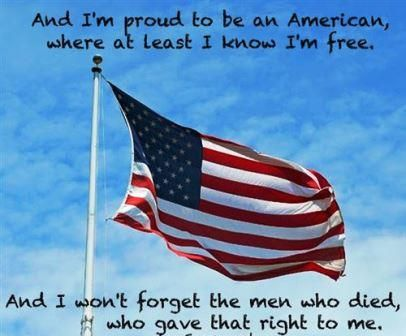Memorial Day Sayings Church Signs, Inspirational Sayings about Memorial Day, Sayings about Memorial Day for Veterans