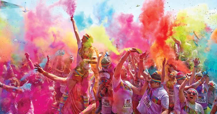 The Color Run by Skittles - https://bcn4u.com/the-color-run-by-skittles-3/