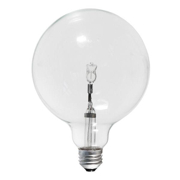 Spare bulb for E27