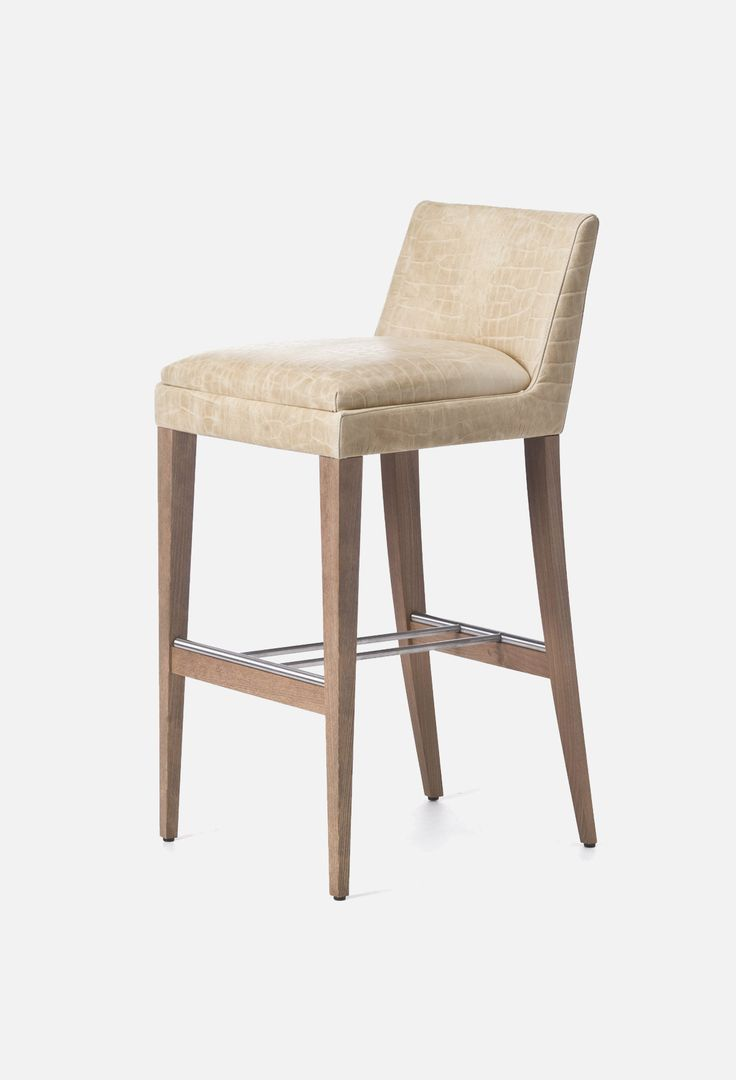 78 images about bar stools on pinterest bar stools with backs bar and covent garden - Onda counter stool ...