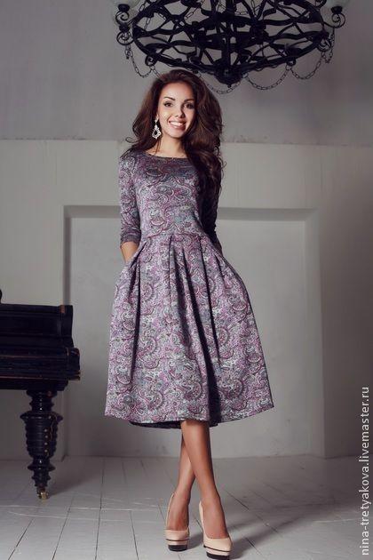 платье casual/event. простое красивое платье; актуально как на выход, так и на каждый…