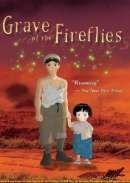 Watch Grave of the Fireflies Online Free Putlocker | Putlocker - Watch Movies Online Free