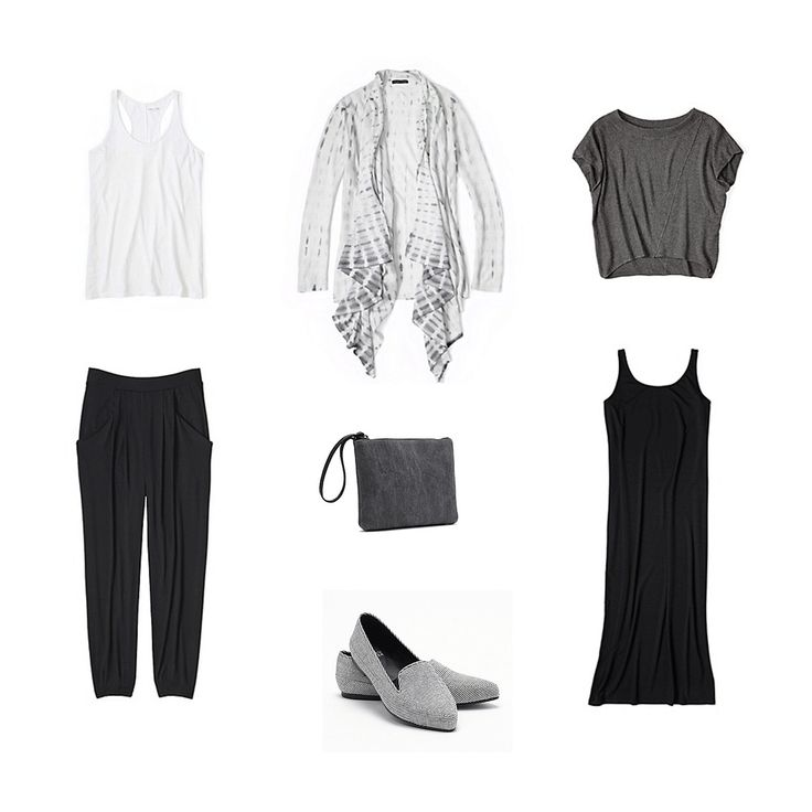 88 Best Eileen Fisher And Patterns Images On Pinterest
