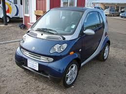 Smart Car By Mercedes With 60 Mpg 2009 Smart Car Mpg With Excahngeable Body Panels Diesel