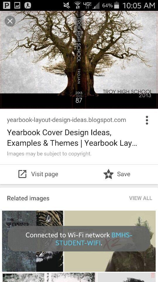 20 best Blueprints images on Pinterest Yearbook ideas, Yearbooks - copy api blueprint accept header