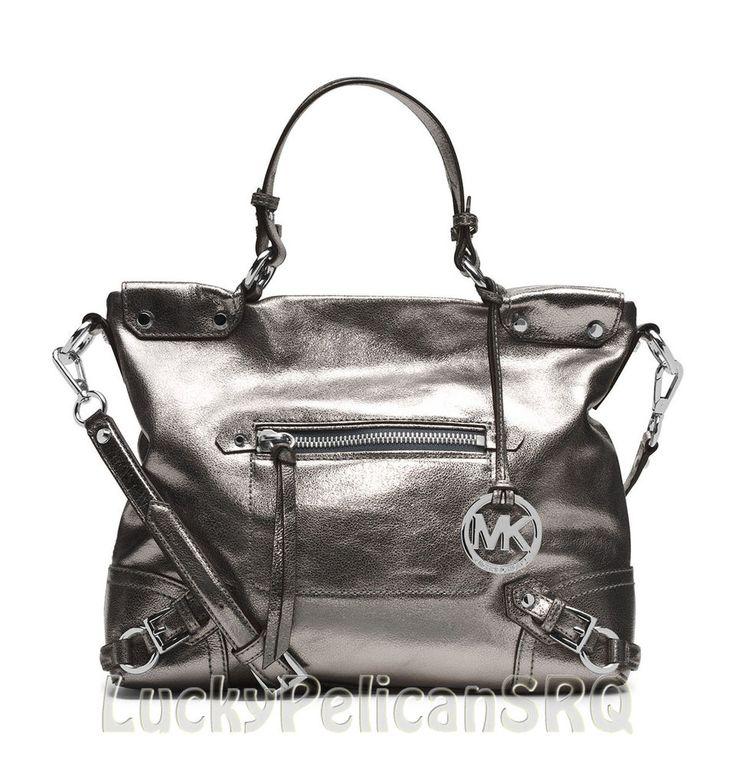 18 best Michael kors images on Pinterest   Designer handbags ...