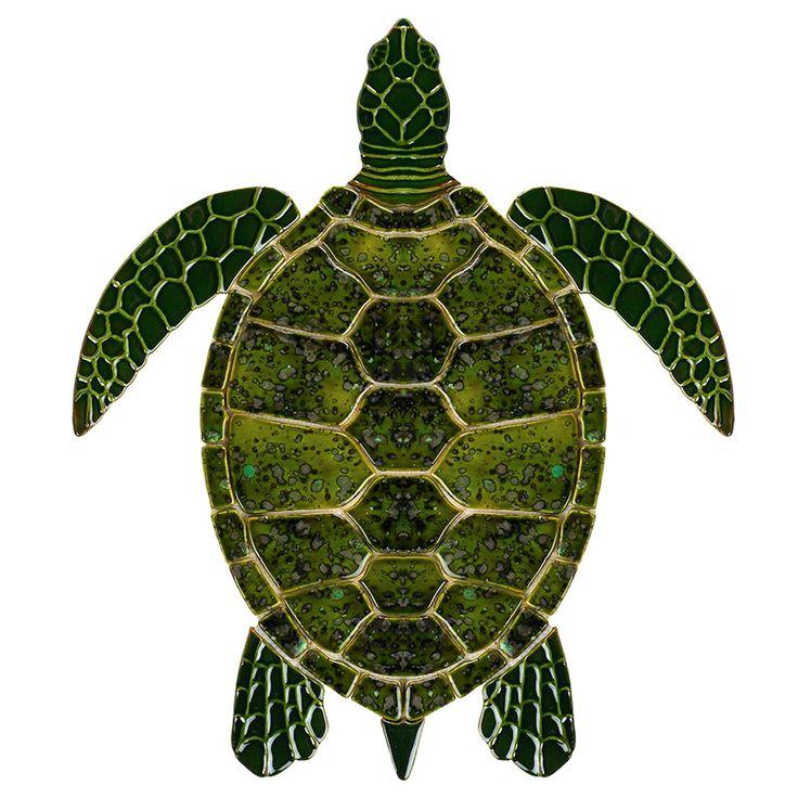 картинки и поделки черепах для начала разберемся
