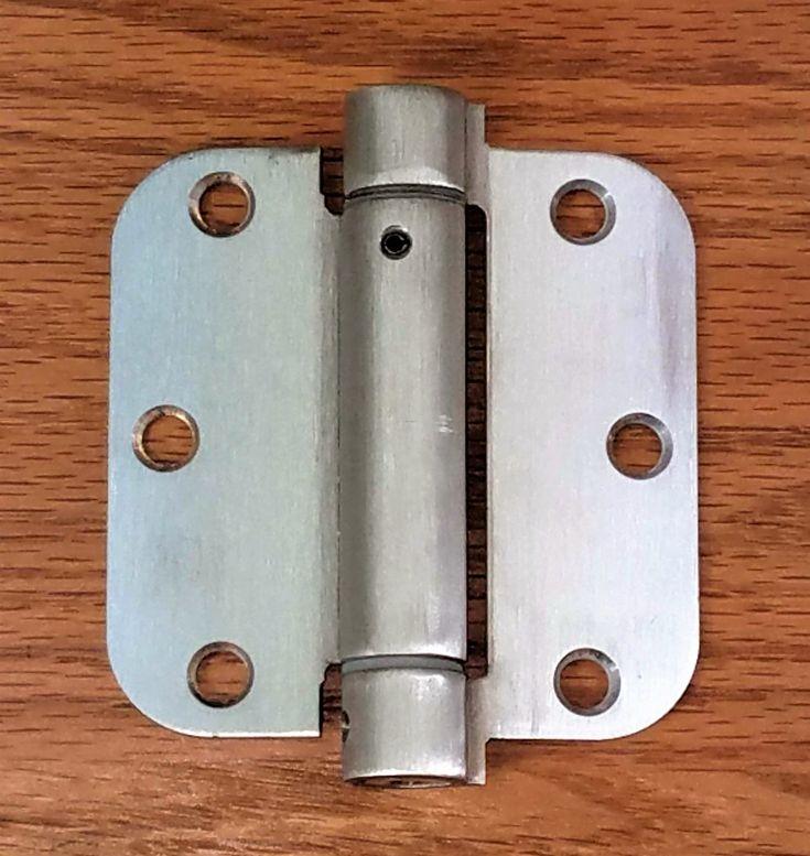 Park Art My WordPress Blog_How To Measure Garage Door Track Radius