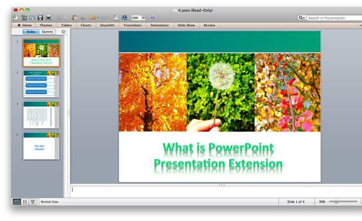 13 Best Powerpoint Templates Images On Pinterest Mac Poppy And