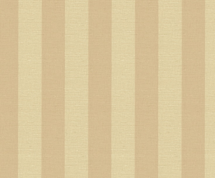 Wallcovering_(캐러멜골드) 7014-5