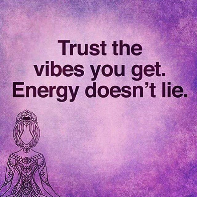 #yoga #yogainspirtation                                                         ...