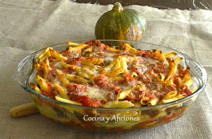 Macarrones--con-verduras-o-a-la-Corinne--1
