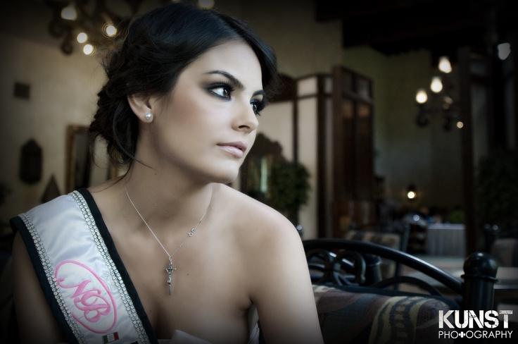 Jimena Navarrete, Nuestra belleza México y Miss Universo 2010